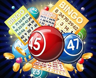 diferencias bingo y video bingo