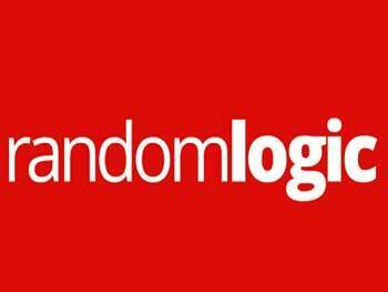 RANDOM_LOGIC