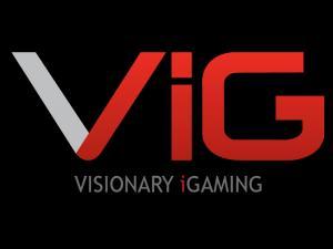 visionary gaming