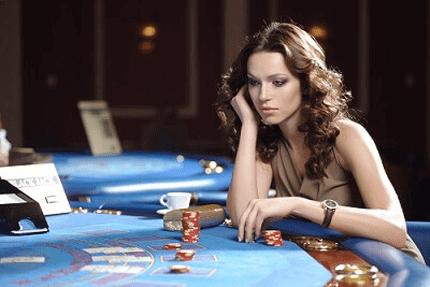 jugar blackjack dinero real