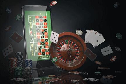 jugar ruleta dinero real