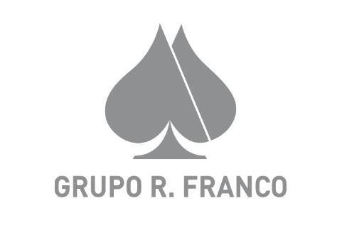 r franco