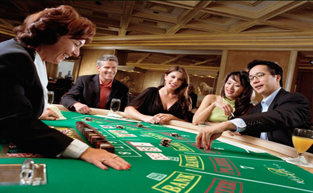 video tutoriales blackjack