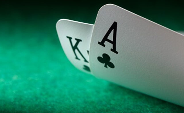 videotutoriales blackjack