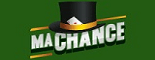Machance casino logo big