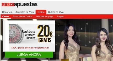 https://es.casinoslam.com/bono-de-garantia-casino-euromoon-hasta-20-veces-el-valor-del-bono/