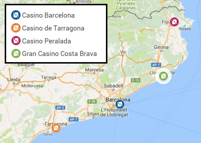 casino-barcelona-cataluna.jpg