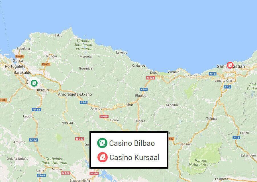 casino-bilbao-vasco