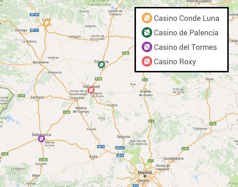casino-conde-luna-leon