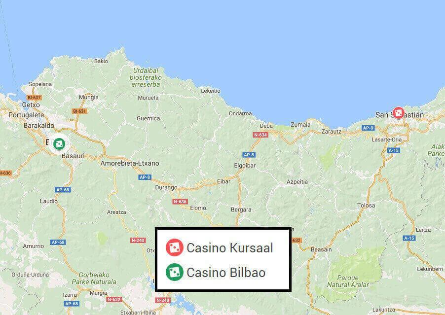 casino-kursaal-vasco