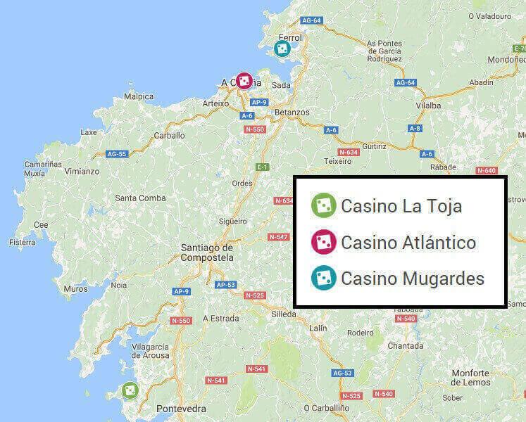 casino-la-toja-galicia