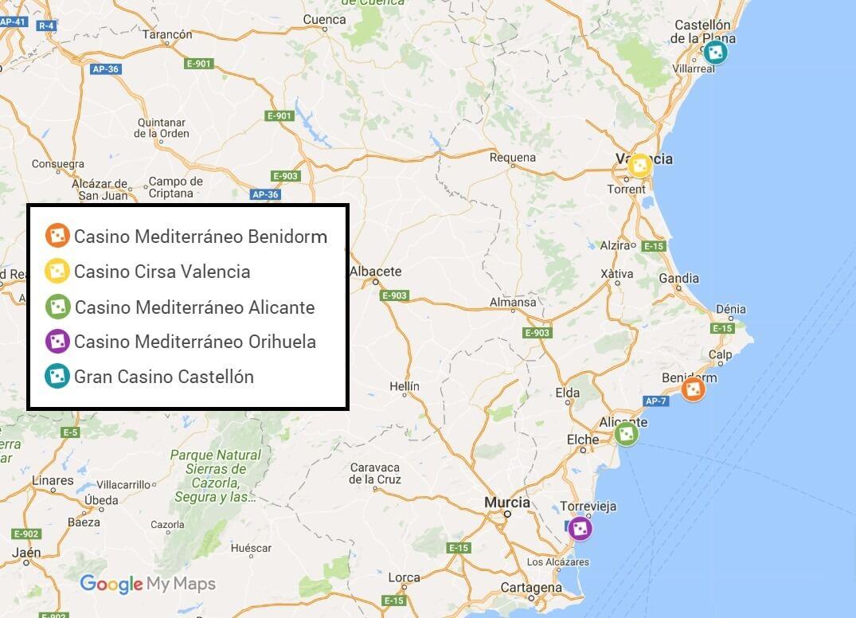 casino-mediterraneo-benidorm-valencia