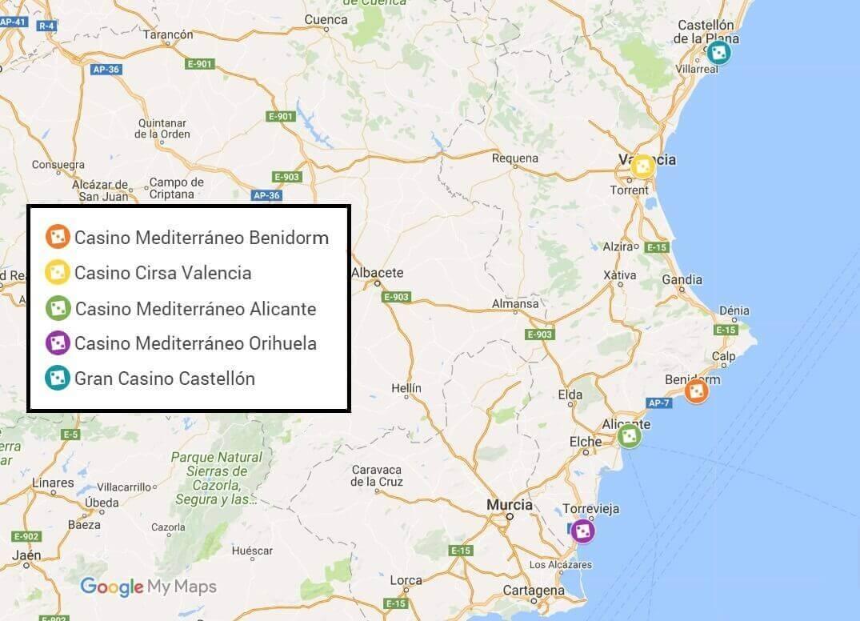 casino-mediterraneo-orihuela-valencia