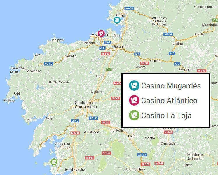 casino-mugardes-galicia