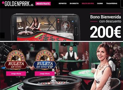 casino online chile