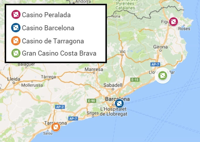 casino-peralada-cataluna