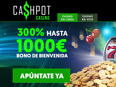 casinos online mexico
