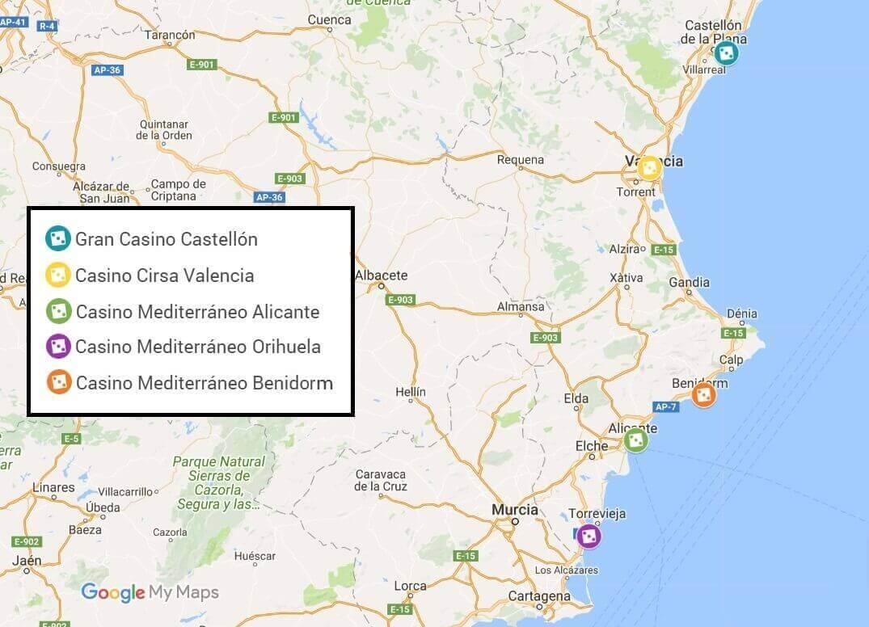 gran-casino-castellon-valencia