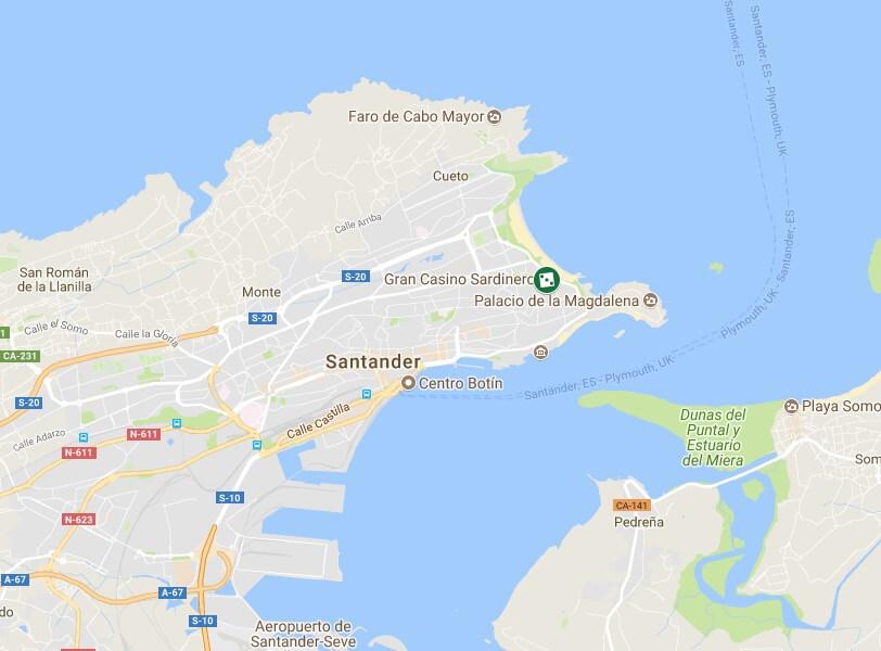gran-casino-sardinero-cantabria