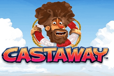 tragaperras Castaway