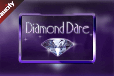 tragaperras Diamond Dare