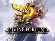Divine Fortune thumbnail