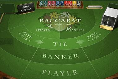 estrategias para jugar blackjack