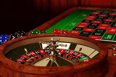 apuestas en la ruleta