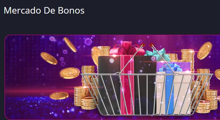 mejores bonos casino disco