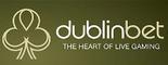 dublinbet logo big