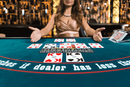 jugar texas holdem poker