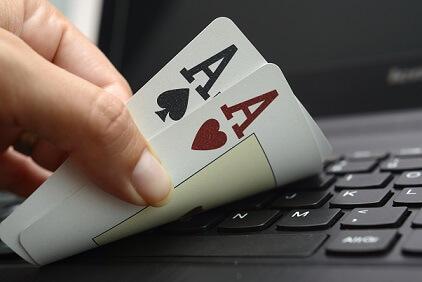 poker caribeño gratis