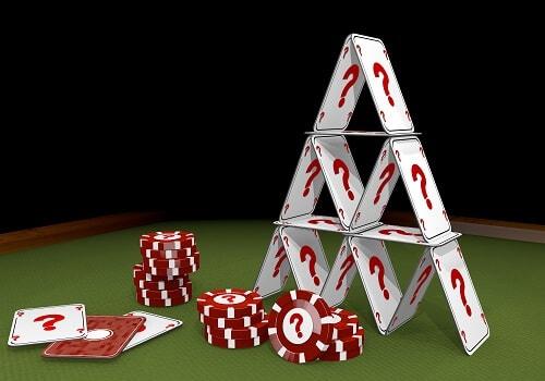 trucos blackjack online