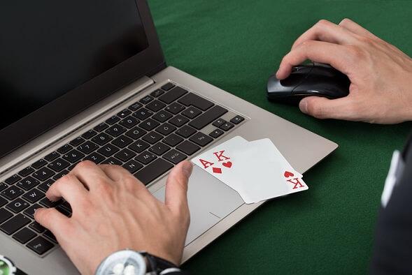 juegos cartas en vivo