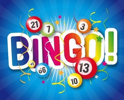 bingo online español gratis
