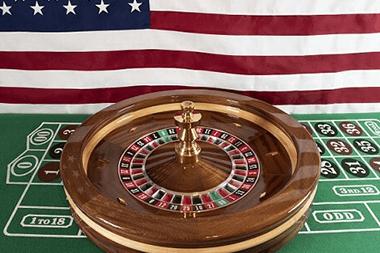 jugar ruleta americana