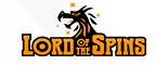 lordofthespins logo big