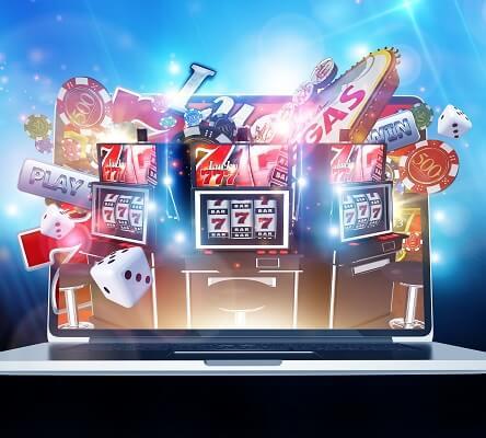 Nuevos casinos