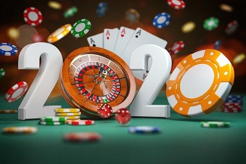 Bonos de casino online sin depósito