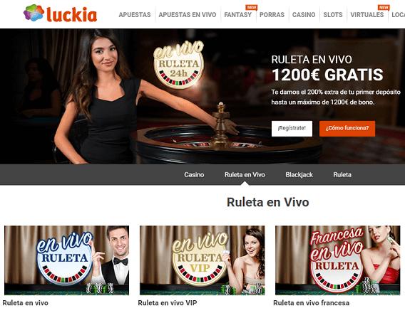Microgaming online casinos