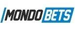 mondobets logo big