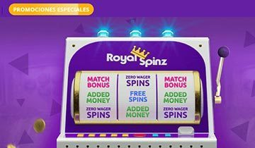 royal-spinz-codigo-promocional