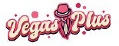 Vegasplus logo