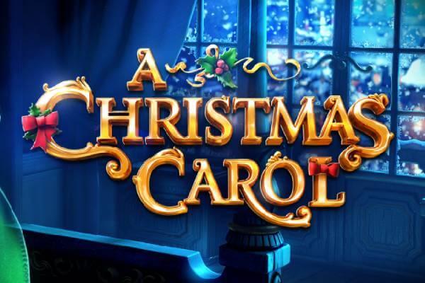 A christmas Carol-ss-img
