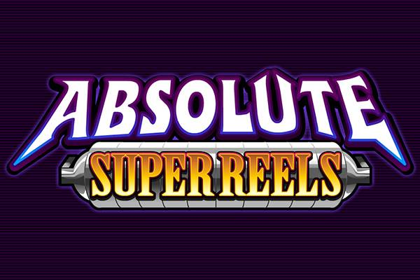 Absolute super Reels-ss-img