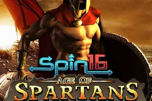 Age of Spartans Spin 16-ss-img