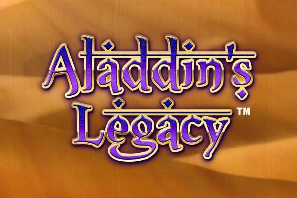 Aladdin's Loot-ss-img