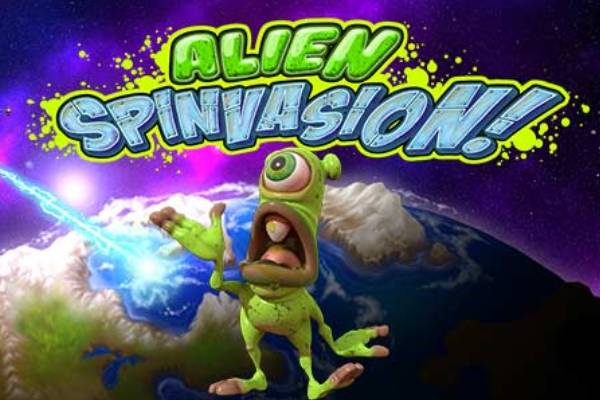 AAlien Spinvasionrrival-ss-img