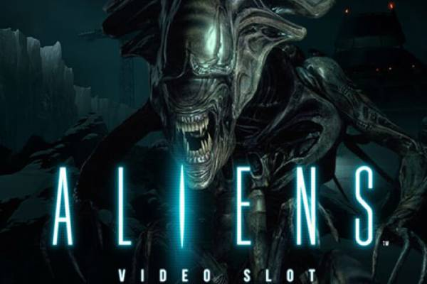 Aliens-ss-img