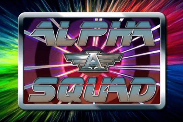 Alpha Squad-ss-img